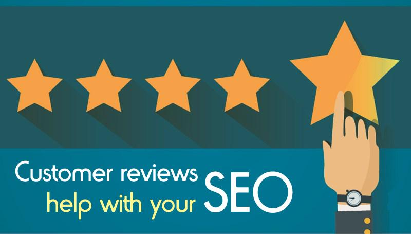 SEO Review - SEO Services Melbourne