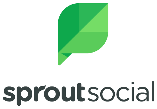 Sproutsocial-Tool