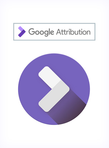 Understanding Google Analytics Attribution