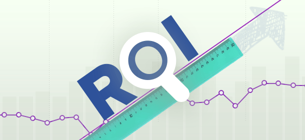 SEO Melbourne how to measure ROI