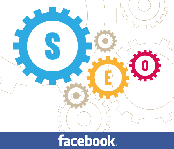 Melbourne SEO Company Facebook Tips